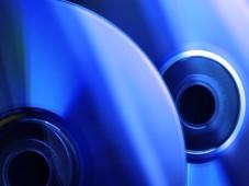 blu-ray2 (1)