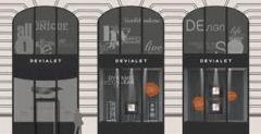 devialet facade (1)