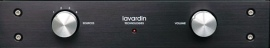 lavardin-modelIS-sk (1)