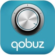 qobuz-streaming (1)