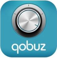 qobuz-streaming (1)