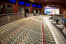 Table-mixage-001-2 (1)