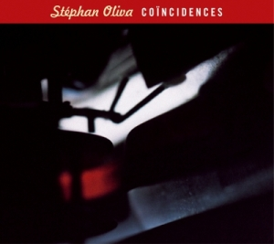 1228917757_metad-coincidences