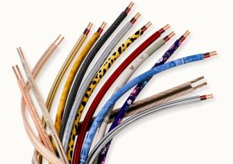 bouquet_cables