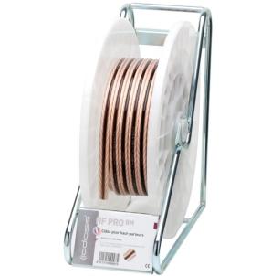 HF PRO BM ODIOSIS - Roll'n Pack - 20400025075 - Bd
