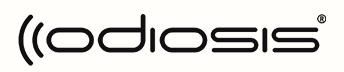 HQ2-logo
