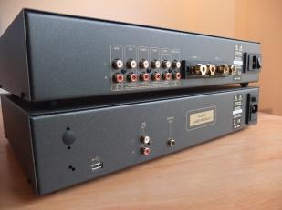 DSCF1292