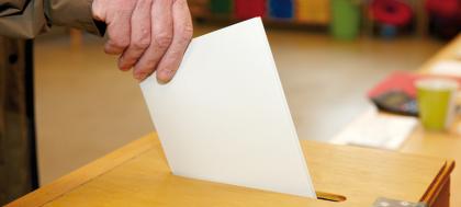 election-urne