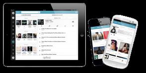 Nouvelles-applications-mobiles-Qobuz
