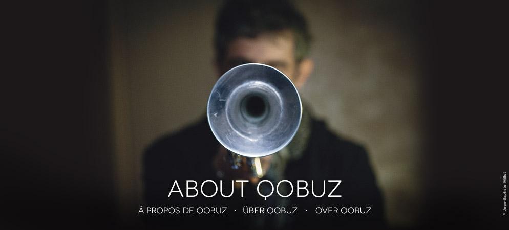 Qobuz : Streaming à la française   The State of Sound