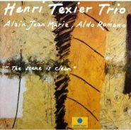 1250517389_henry_texier_trio