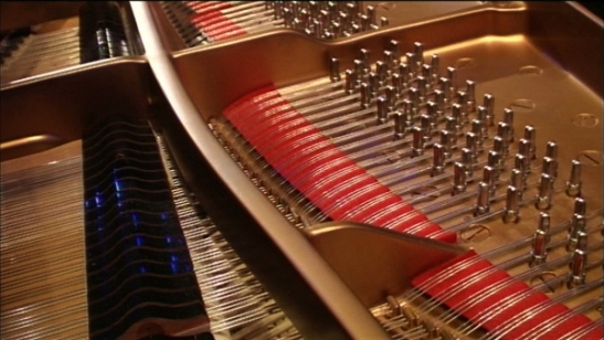13-Muller-Bach-Goldberg