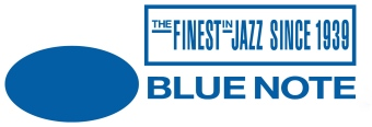 Blue_note_records_logo-1