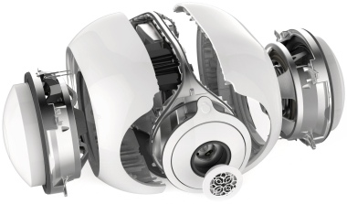 07828149-photo-devialet-phantom