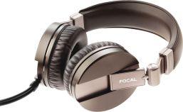 focal-spirit-classic-noirdsous1200